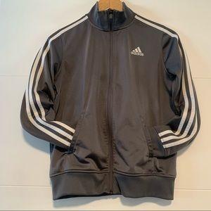 Adidas | Zip Up